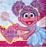 Abby Cadabby Party