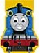 Thomas The Train Party Supplies