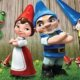 Gnomeo and Juliet Party