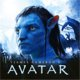 Avatar Party