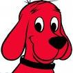 Clifford Party
