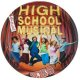 High School Musical Party