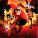 Incredibles Party