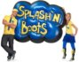 Splash N Boots Party Ideas