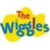 The Wiggles Party