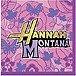 Hannah Montana Party
