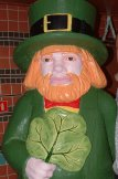 Leprechaun Decoration